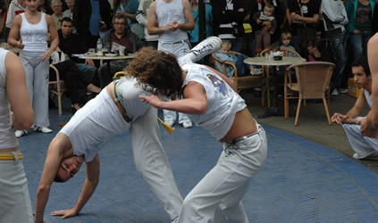 workshop_capoeira_01