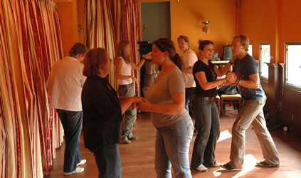 workshop_salsa_02